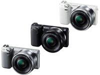 ソニーストアで、デジタル一眼カメラ「NEX-5T」とBDレコーダー一部モデルを値下げ。