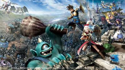 「PS4 ドラゴンクエスト メタルスライム エディション」をソニーストアで先行予約販売開始!