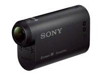 ソニーストアで、アクションカム「HDR-AS30V」を値下げ。