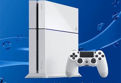 「PlayStation4 システムソフトウェア バージョン2.00」へ10月28日(火)にアップデート配信決定。