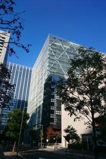 「ソニー ・フェア in SHINAGAWA」無事終了して帰ってきたのであとがき。
