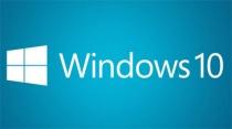 Windows 7以降はWindows 10に無償アップグレードするし、スマホ/タブレット連携もよさげw