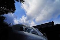 1月2日に九州方面にちらっと車で出かけてパチパチ撮ってきた画像。1月3日は…。