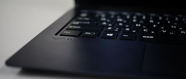安曇野VAIOの本気、MONSTER PC 「VAIO Z」をいじり倒したい。(3Dグラフィックス系ベンチマークテスト編)
