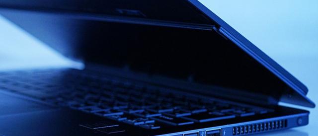 安曇野VAIOの本気、MONSTER PC 「VAIO Z」をいじり倒したい。(パフォーマンス編)