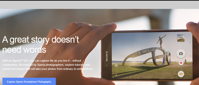 次のXperiaはZシリーズじゃなくなって、「Xperia S70/S60」になるかもしれない?という噂。