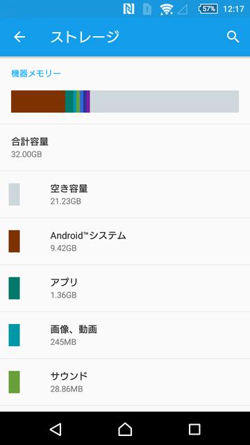 「Xperia Z5 compact (E5823)」は日本の技適あり、気になるSnapdragon 810を採用したパフォーマンスと発熱具合をチェックしてみる。