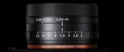 1030m
