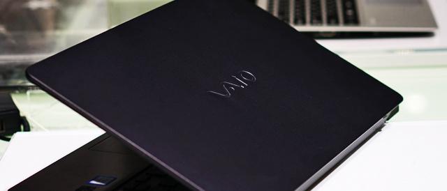 強烈なパフォーマンスと超高速スピードを手に入れて、フリップ/クラムシェル2つのスタイルを持つ「VAIO Z」(後編)