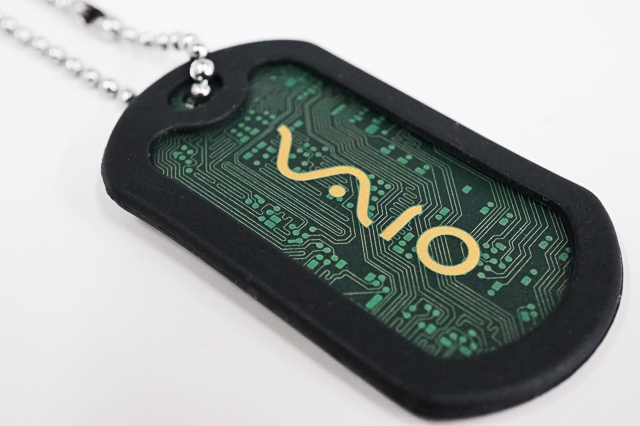 0209o