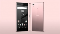 EXPANSYSで、「Xperia Z5 Premium Dual E6883」と「Xperia X Performance Dual F8132(Rose Gold)」を値下げ。