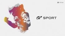 発売延期となった『グランツーリスモSPORT』、「東京オートサロン2017」でPS VRや4K/HDRで試遊体験。2017年内発売に期待しちゃうよ?