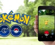 国内リリースされた『Pokémon GO (ポケモン Go)』を早速はじめてみよう。一緒にあると便利なスマートバンド、ポータブル電源、バッテリーマルチケース。