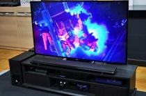 ホームシアターシステム「HT-NT5」をソニーストアで価格改定。ウォークマンA40シリーズは64G/32GBモデルが【入荷待ち】に。