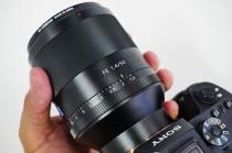"""Planar T* FE 50mm F1.4 ZA (FE 50mm F1.4 ZA)「SEL50F14Z」の一部の製品で""""レンズ内部が曇る事象""""を確認、無償修理対応。"""