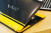「VAIO C15」イエロー/ブラックの発売を延期。「VAIO Z Canvas」、「VAIO Pro 13 | mk2」、Windows 8.1の販売を終了。
