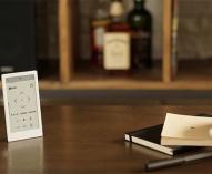 自分好みにカスタマイズできるリモコン「HUIS」に、Bluetoothクレードルセットが登場。