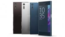 「Xperia XZ Dual」、「Xperia X Compact」のEXPANSYSでの販売価格決定。近日中にも入荷予定。