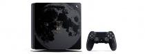 「PlayStation(R)4 FINAL FANTASY XV LUNA EDITION」、ソニーストアで数量限定販売開始。