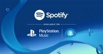 「Spotify」の4,000万曲以上の楽曲を利用できる「PlayStation™Music」のサービスを開始。