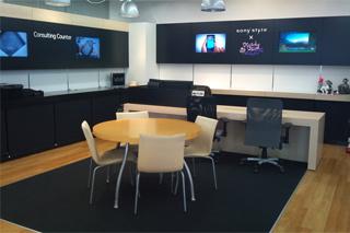 9月24日(日)22時頃からライブ配信。ソニーショールーム/ソニーストア銀座移転オープン、Xperia x 東京ゲームショウのレポート!