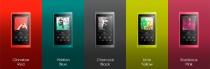 ウォークマン「NW-ZX100」や「NW-A30シリーズ」など価格改定により値下げ。