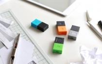 スマートDIYキット「MESH」、ソニーストアで販売開始。7種類中3種から販売。