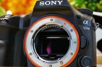Aマウントフラッグシップモデル、デジタル一眼カメラ α99 II (ILCA-99M2)の実機をいじり倒してきたよ。(後編)