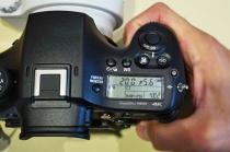 Aマウントフラッグシップモデル、デジタル一眼カメラ α99 II (ILCA-99M2)の新機能を調べよう。(設定メニュー編その3)