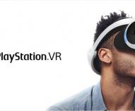 「PlayStation®VR」、4月29日(土)午前7:30からソニーストアで販売を再開。