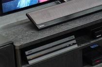 4K解像度とHDRの最上の映像クオリティを堪能しよう。再びコレクションしたくなる「4K Ultra HD Blu-ray Disc」の超美麗映像。