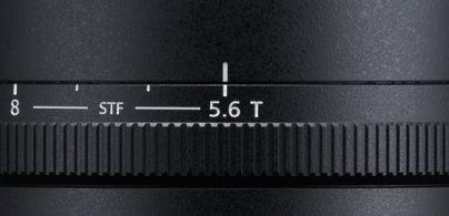 0122c