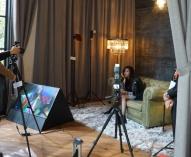 「Profoto Tour in ソニーストア」プロフォト社のスタジオ撮影やロケ撮影などに使用されるライティングシステムセミナーや体験会をソニーストア直営店(銀座・名古屋・大阪・福岡天神)で開催。