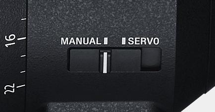0126t