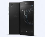 エントリー向け大画面モデル「Xperia L1」が、Sony Mobile公式ページに掲載。
