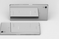 EXPANSYSで、「Xperia Z5 Premium Dual E6883」と「Xperia X Performance Dual F8132 (Rose Gold/ Lime Gold)」、「Xperia XA Ultra Dual F3216」を値下げ。