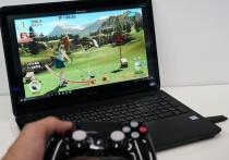 「PlayStation™Now for PCアプリ」を使って、Window PCでプレステのゲームを遊んでみよう。