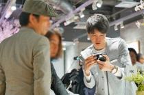 北海道にもできたよソニーストア直営店!「ソニーストア札幌」オープンに行ってきたレポート。