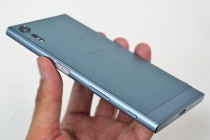 auスマートフォン「Xperia XZs SOV35 / Xperia XZ SOV34 / Xperia X Performance SOV33」に、Android 8.0(Oreo)へのアップデート。
