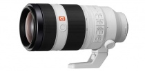 FE 100-400mm F4.5–5.6 GM OSS「SEL100400GM」、2017年7月発売予定。先行展示情報は現時点では未確定。