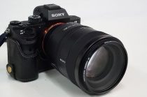 """「ま、前からこのカメラ使ってるに決まってるじゃない(;゚∀゚)=3」 α7Ⅱシリーズからの""""α9擬態化作戦""""を決行セヨ!"""