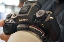 デジタル一眼カメラ α9 (ILCE-9)の機能を調べよう。(設定メニュー編その1)