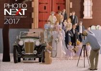 プロ機材&フォトセミナー最大スケールのイベント「PHOTONEXT2017」にソニー出展。