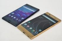 「Xperia XZ Premium」と「Xperia XA1 Ultra」をそれぞれレビュー。Xperia大画面モデルとして比較もしてみた。