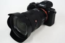 撮っていて気持ちイイ、いつも持ち歩きたくなる 大口径広角ズームレンズFE 16-35mm F2.8 GM「SEL1635GM」(外観&週末撮影してみたインプレ)