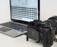 デジタル一眼カメラαシリーズやサイバーショットで撮影した写真や動画を、有線もしくは無線でパソコンに取り込む方法(PlayMemories Home 編)
