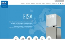 欧州「EISA アワード」で、α9、α6500、RX100V、RX10III、SEL100F28GM、SEL70200GM、DK-65ZD9が7部門で受賞。