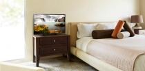 ソニー ハイビジョン液晶テレビ BRAVIA  32型 「W500Eシリーズ」と24型「W450Eシリーズ」を2017年9月9日に発売。