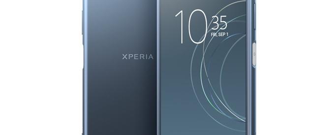 「Xperia XZ1」と「Xperia XZ1 Compact」について個人的に思うこと。
