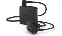 音楽や通話をワイヤレスで楽しめるクリップ型のコンパクトなBluetoothステレオヘッドセット「SBH24」、10月28日発売。
